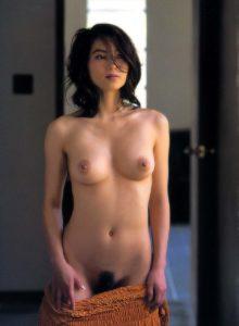 Morimoto Mariko 盛本真理子