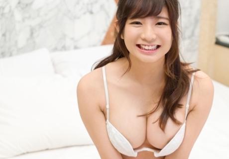 Kumakura Shoko 熊倉しょうこ