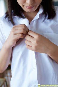 Kaneko Satomi 金子智美
