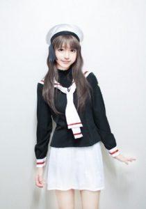 Yurisa