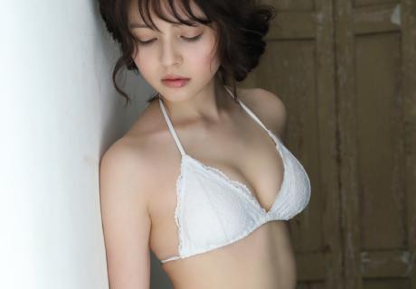 Kato Nana 加藤ナナ