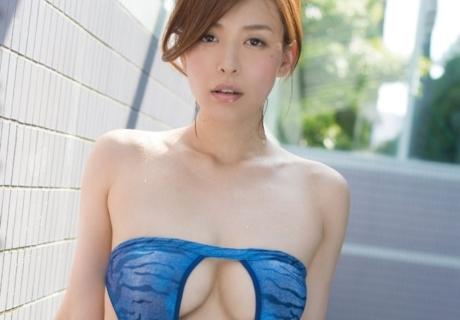 Hiratsuka Chiaki 平塚千瑛