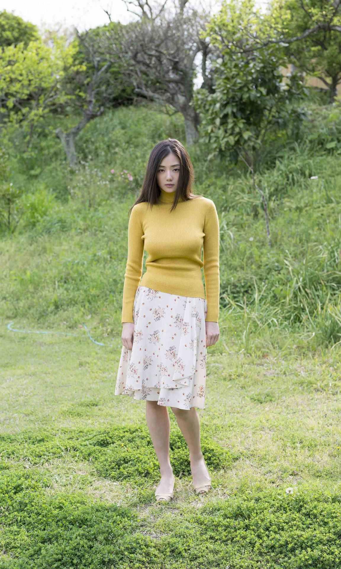 片山萌美の画像 p1_35