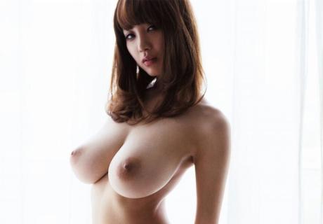 Anzai Lala 安齋らら