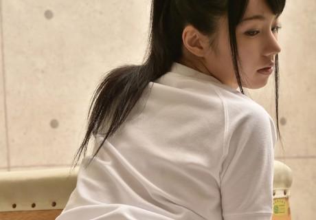 Shirakawa Yuna 白河優菜