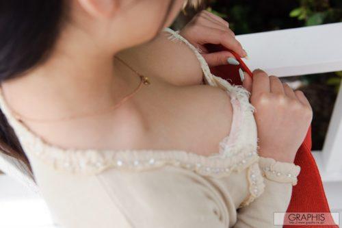 Tsuruta Kana 鶴田かな