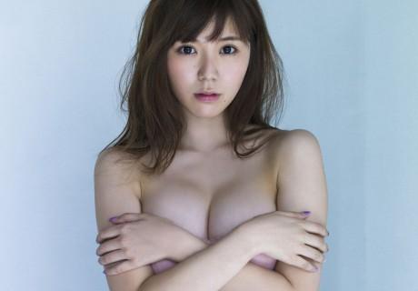 Kaneko Shiori 金子栞
