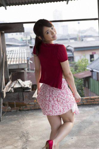Asakura Mina 麻倉みな