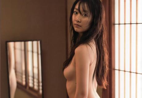 Kurokawa Tomoka 黒川智花