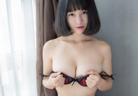 Xiao Tange 小探戈