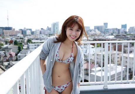 Matsumoto Ai 松本愛