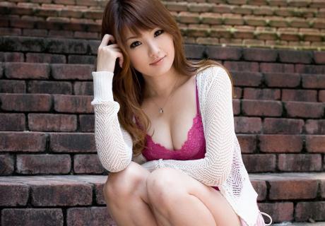 Amami Tsubasa 天海つばさ