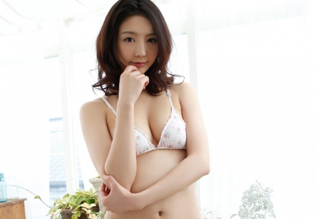 Ono Nonoka おのののか