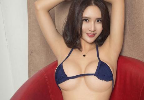 Yin Fei