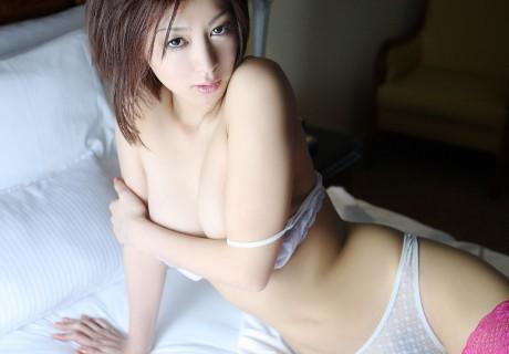 Shimomura Ai 下村愛