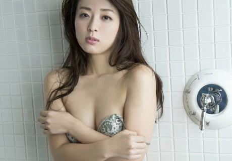 Shoko 祥子