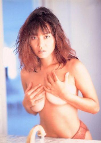 Aizawa Nahoko 相沢なほこ