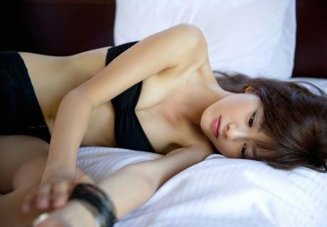 Sato Rika 佐藤里香