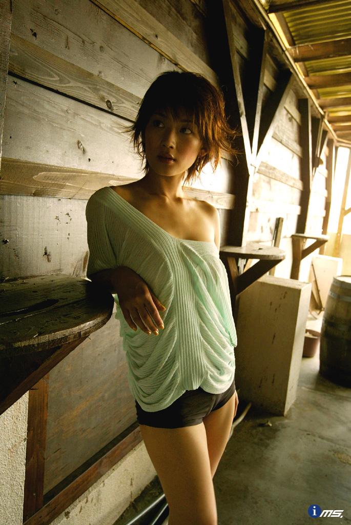 尾上綾華の画像 p1_36