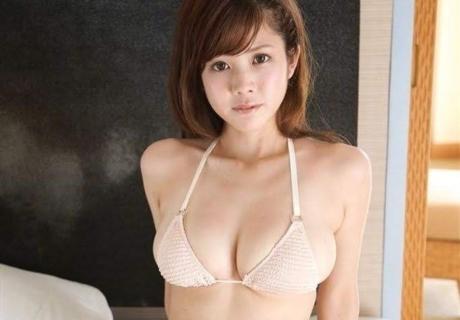Takamiya Mari 高宮まり