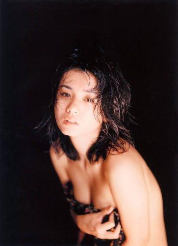 Kojima Kanako 小島可奈子