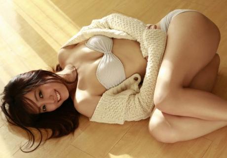 Seyama Mariko 脊山麻理子