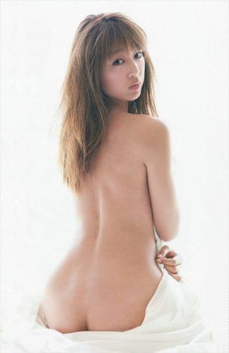 Sasaki Moyoko 佐々木もよこ