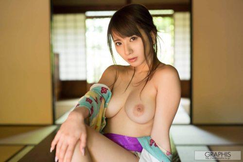 Sonoda Mion 園田みおん