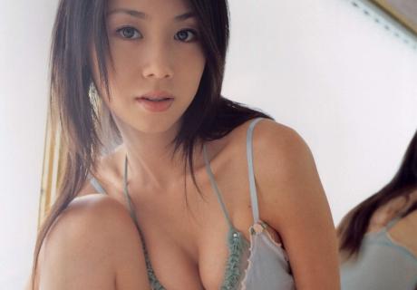 Hasegawa Emi 長谷川恵美