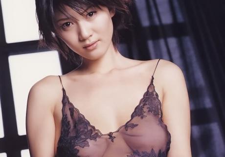 Tanabe Haruka 田辺はるか