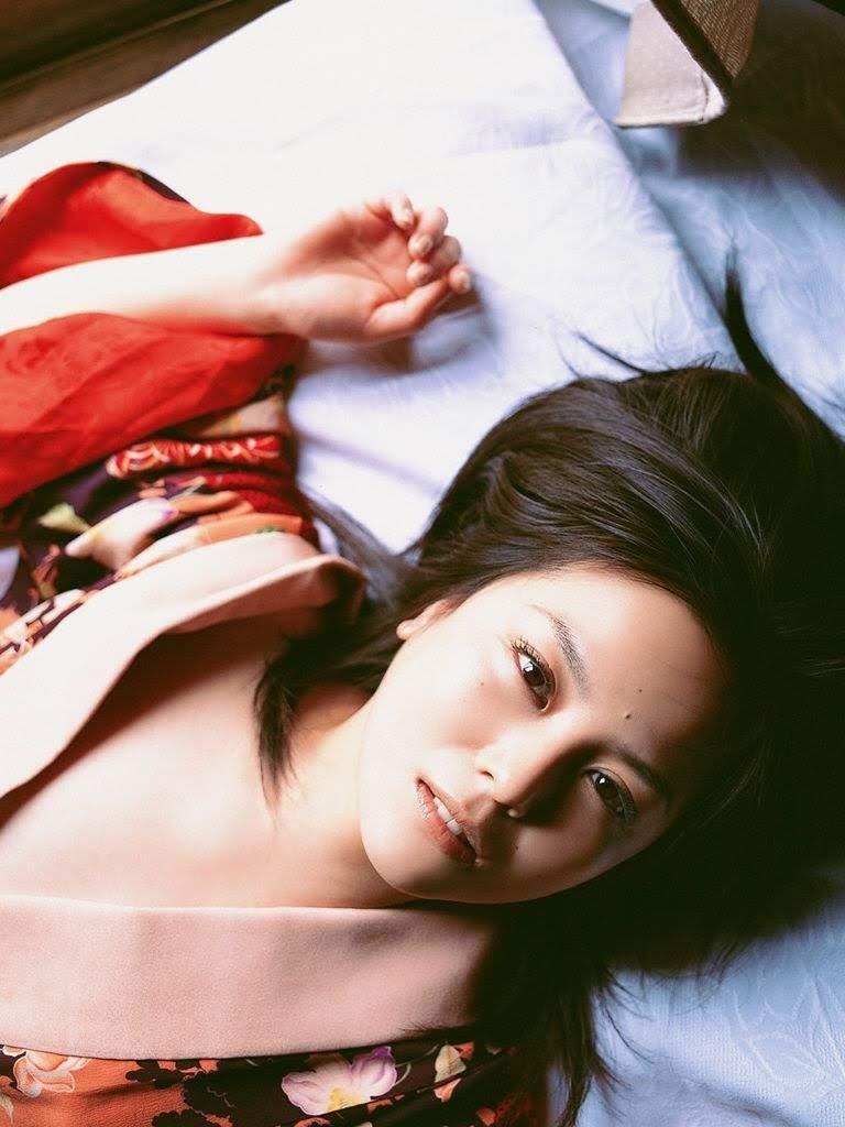 Kubo Keiko 久保恵子
