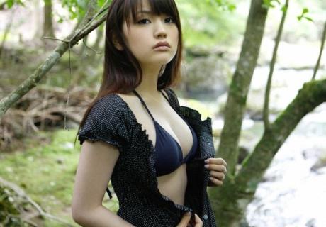 Shiho 志保