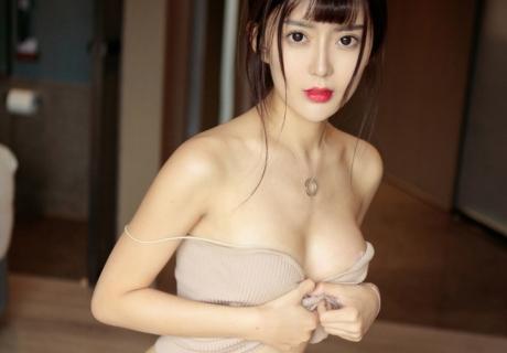 Judy 赵智妍