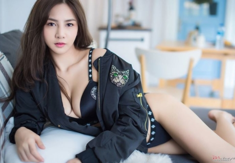 Hana Fujiwara ฮานะ ฟูจิวาระ
