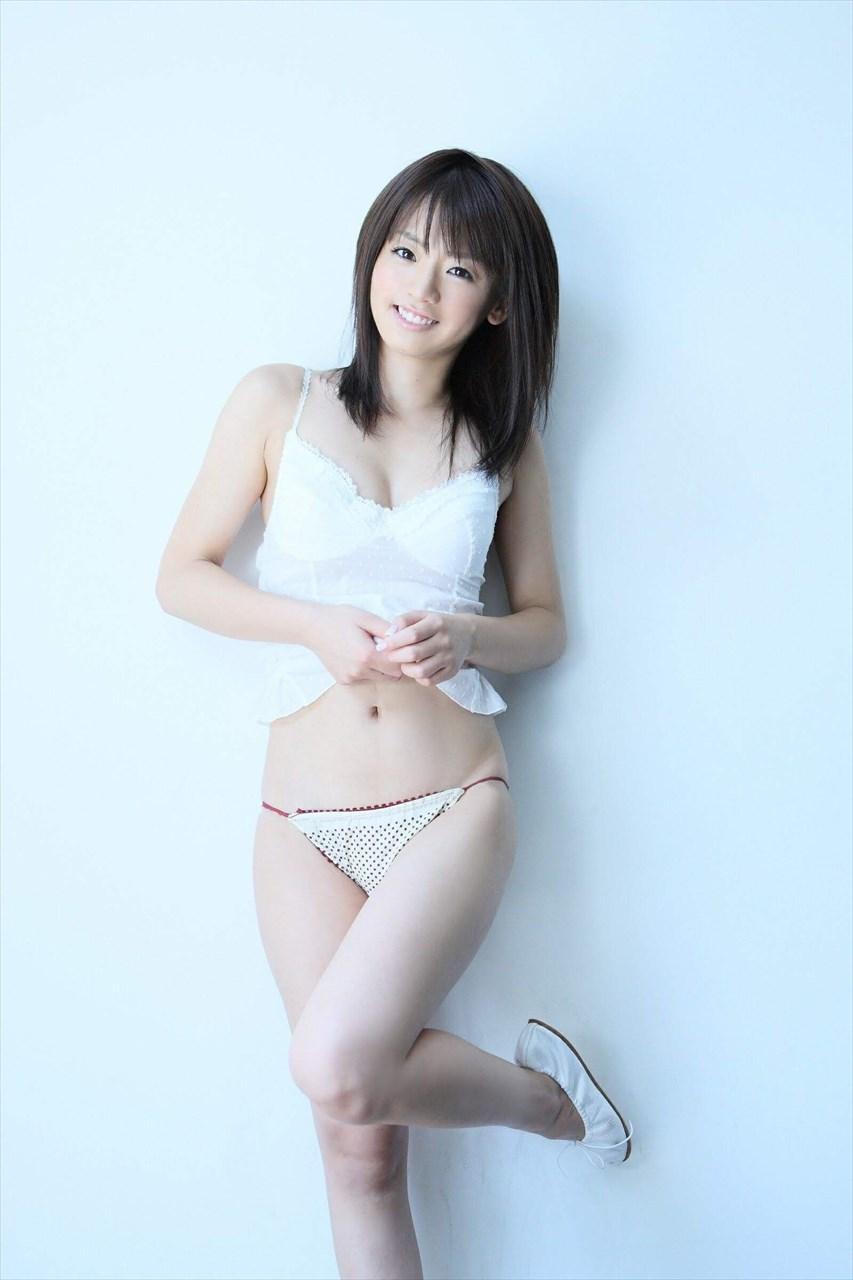 Sasaki Rie 佐々木梨絵