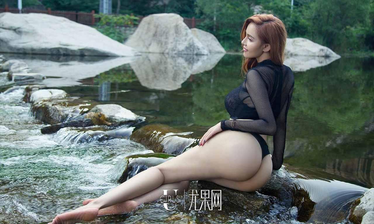 Su Yuling