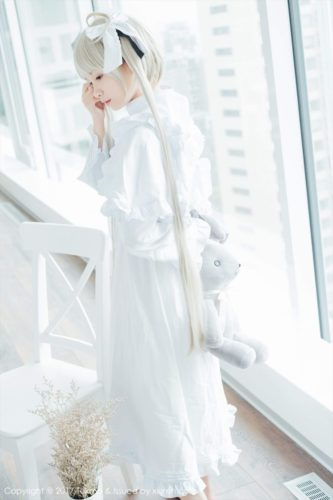 Liu Lina 刘丽娜