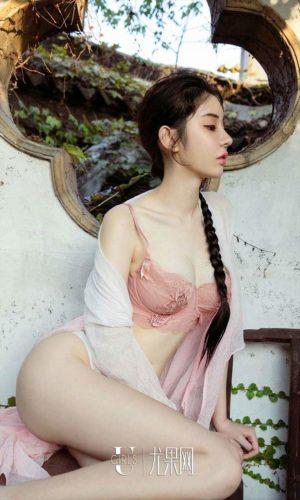 萌琪琪Irene