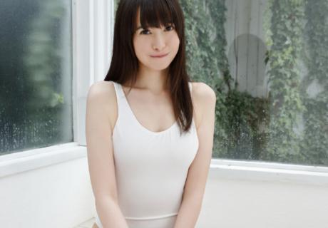Nishida Ai 西田藍