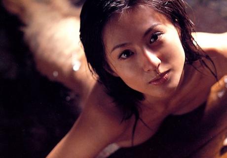 Tohno Maiko 遠野舞子