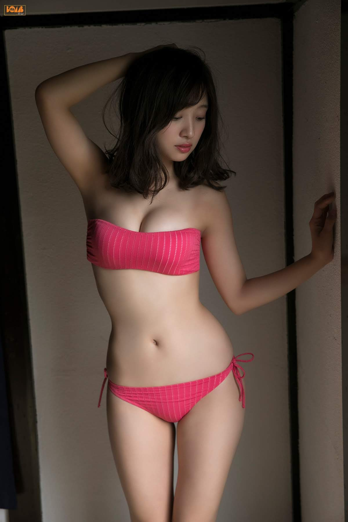 Watanabe Koume 渡邉幸愛