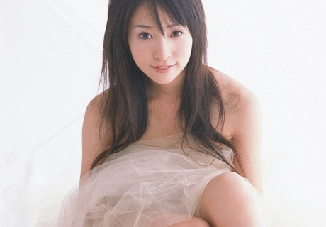 Kato Sayaka 加藤沙耶香