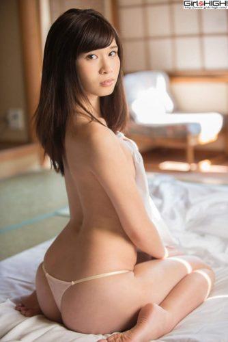 Sato Ria 佐藤理亜