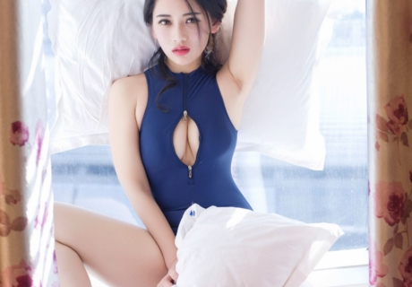 Zhu Xiao Xu 朱小旭