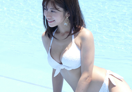 Osawa Reimi 大澤玲美