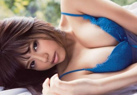 Koma Chiyo 小間千代