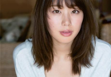 Inamura Ami 稲村亜美