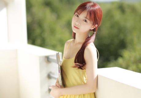 XuYang YuZhuo (SNH48)