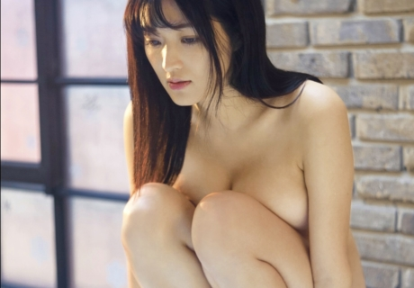Hakase Mai 葉加瀬マイ