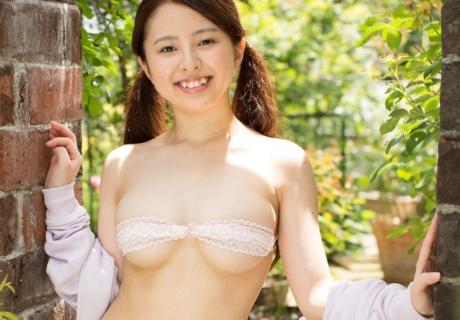 Matsushita Hizuki 松下陽月